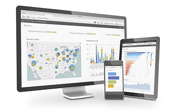 Download Items - Sift Analytics